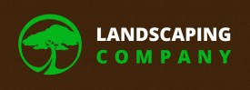 Landscaping Victoria Rock - Landscaping Solutions